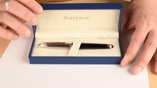 Waterman Carene