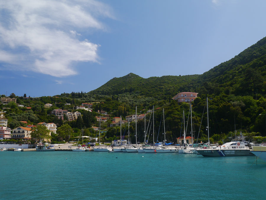 Athens-To-Kefalonia-Day-5-Image-3