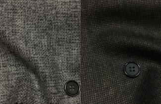 Vulture Suits Tweed Samples | GENTLEMAN WITHIN