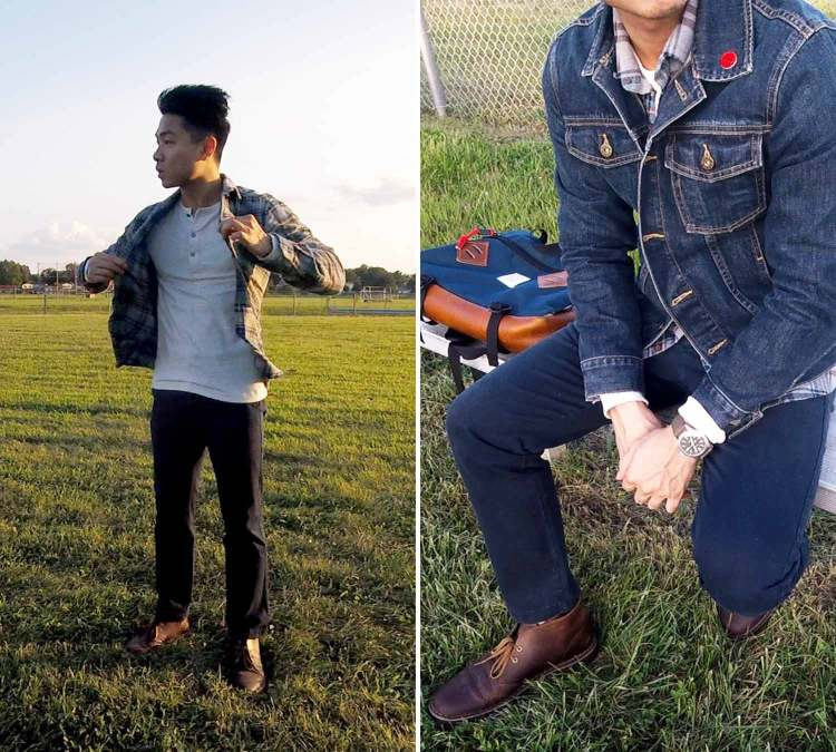 d286cf3e850f Stylish Back to School Outfits for Men