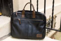Solo NYC Messenger Bag