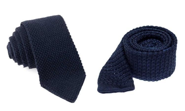 The Tie Bar Neckties