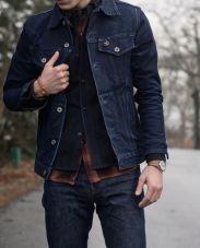 Denim-Jacket-Outfit-Inspo-4