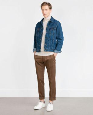 Denim-Jacket-Outfit-Inspo-5