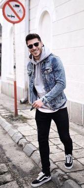 Denim-Jacket-Outfit-Inspo-7