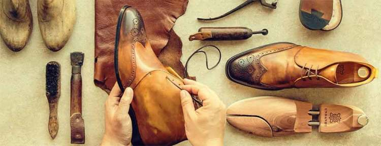 Undandy Shoes Quality And Craftsmanship