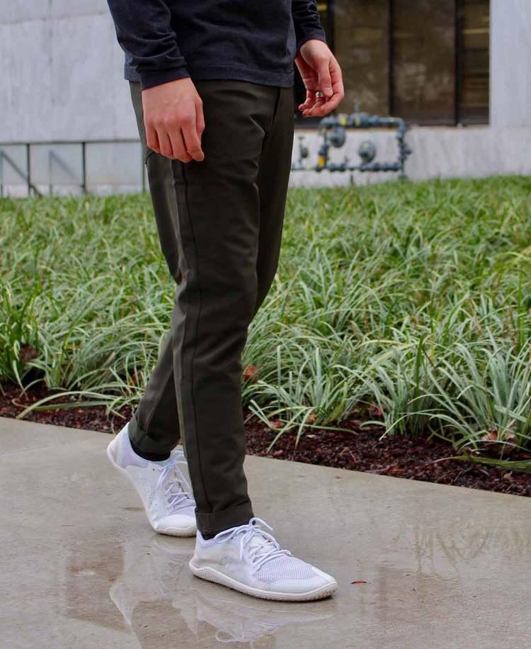 Public Rec Workday Pants Slim Fit 1