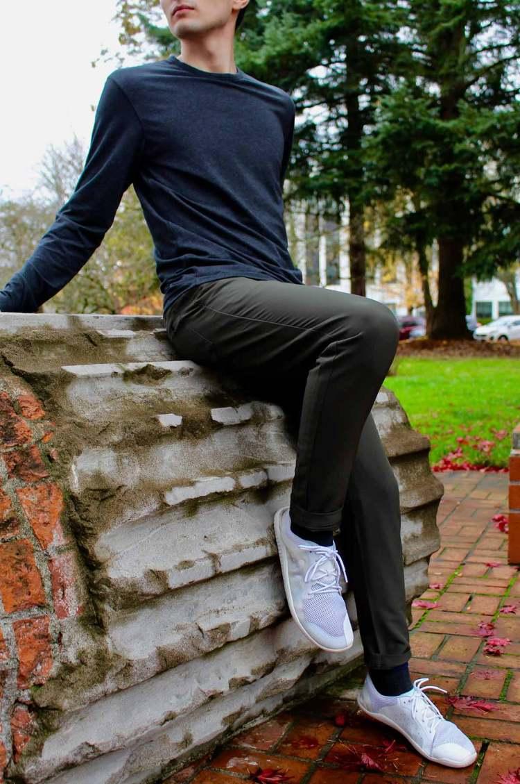 Public Rec Workday Pants Slim Fit 3