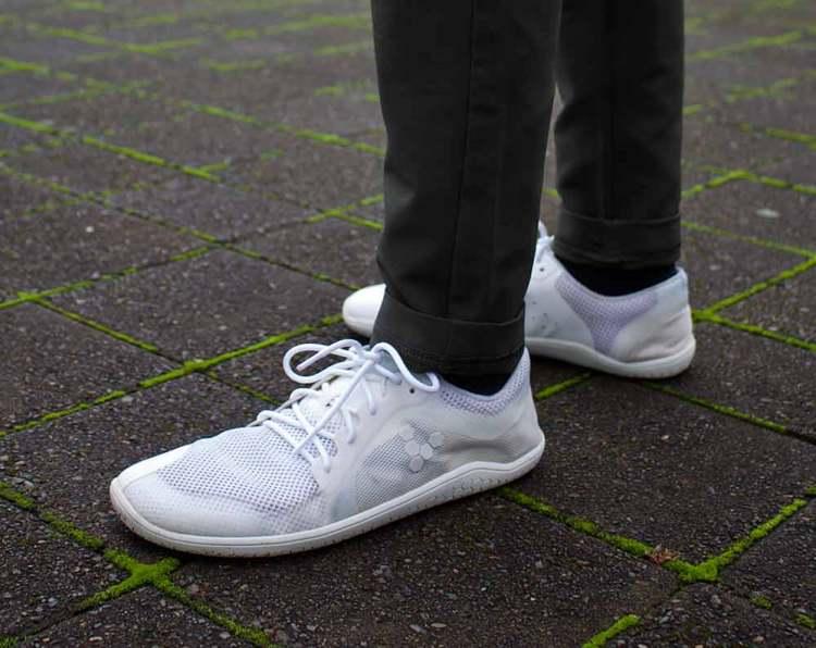 vivobarefoot primus lite white bio recycled