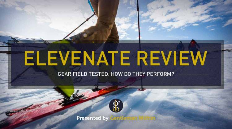 Elevenate Review: How Does It Perform | GENTLEMAN WITHIN