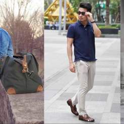 navy outfits 4