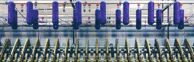Everlane Dongguan Knitwears Factory