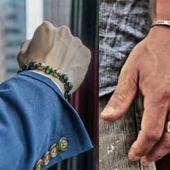 accessories bracelets rings