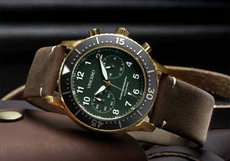 the outrider watch hero