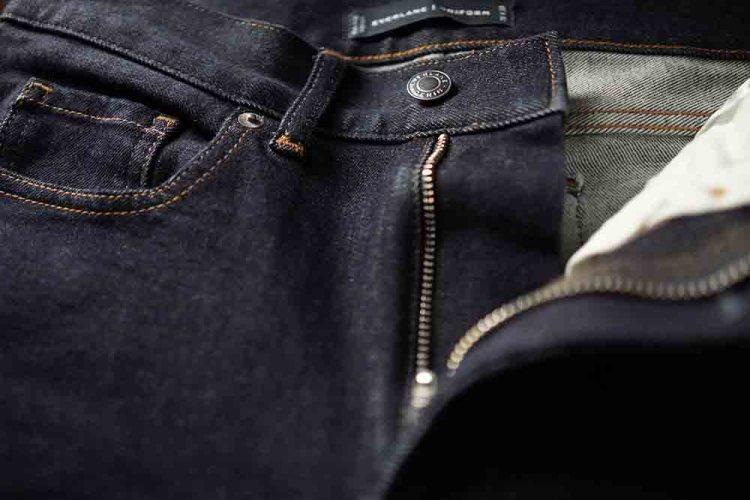 everlane performance jeans