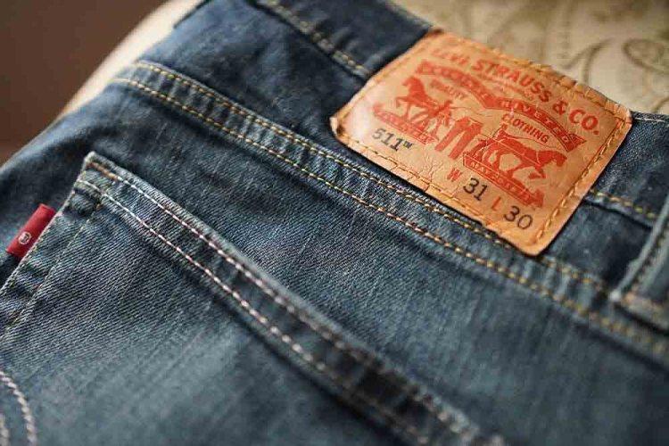 levis 511 jeans 2