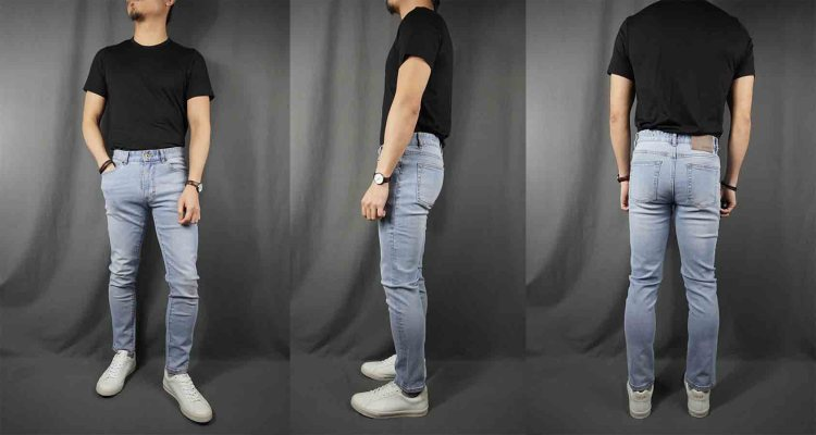 peter manning johnny stretch slim jean 1