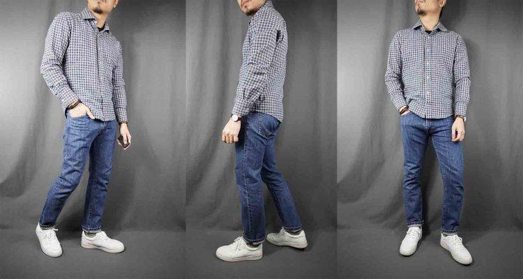 peter manning slim fit jean 2