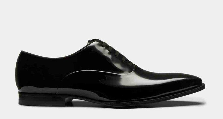 tuxedo shoes 3