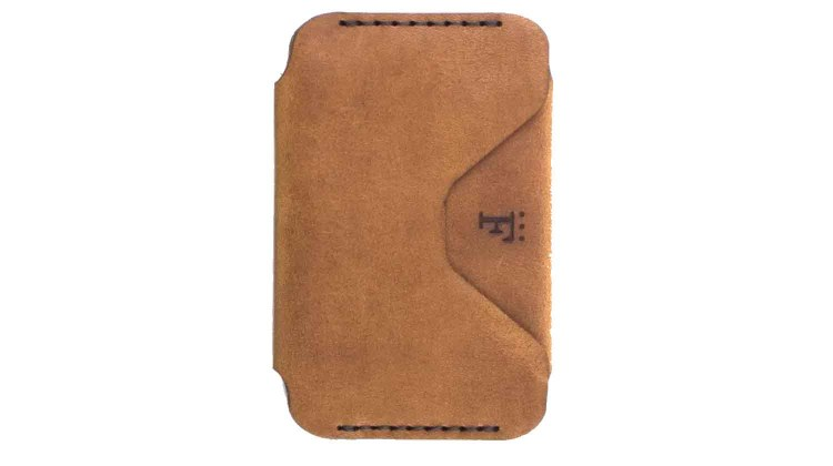 form function form the side hustle wallet