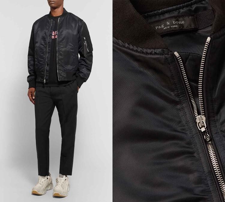 bomber jacket ss 2