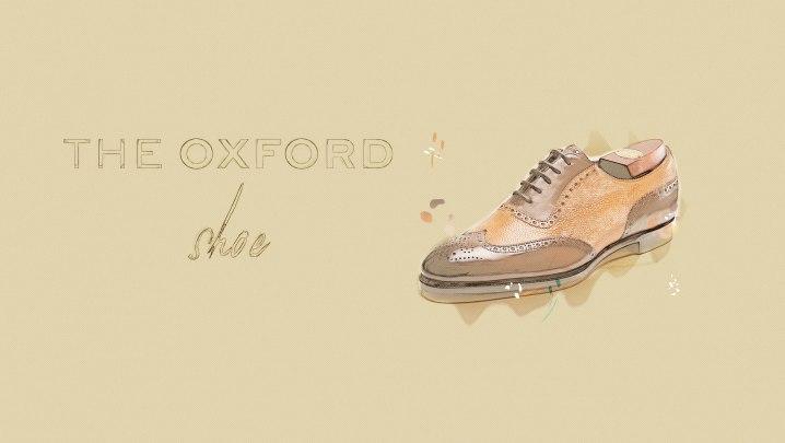 oxfords-header