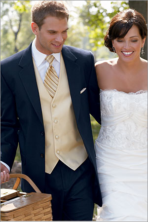 how to make easy chair covers for wedding massage chicago gentlemens choice tuxedos - best tuxedo | suit rentals & retail