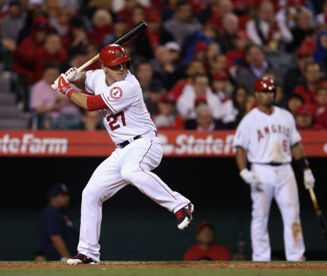 Angels_mike_trout_