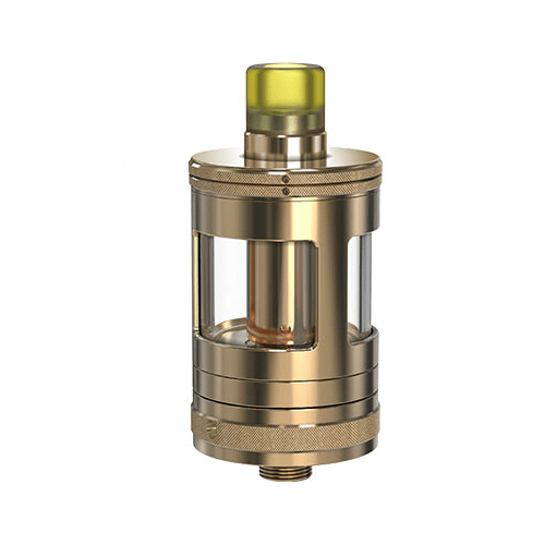 atomiser aspire nautilus gt tank rose gold not required 13669516279897