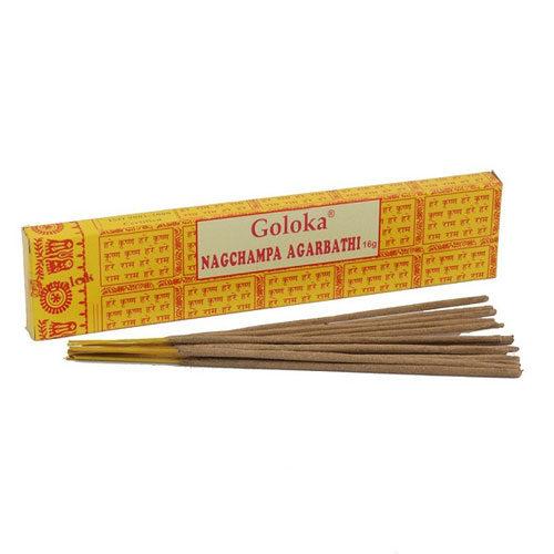 goloka sticks 500x500 1