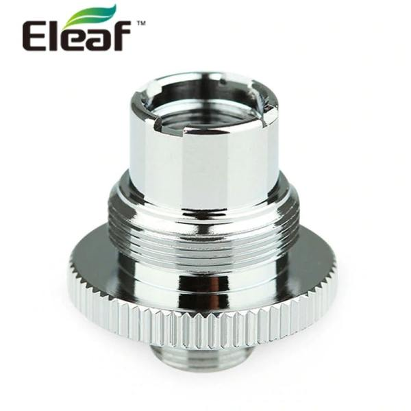 Adaptor 510 Ego Eleaf 1 min