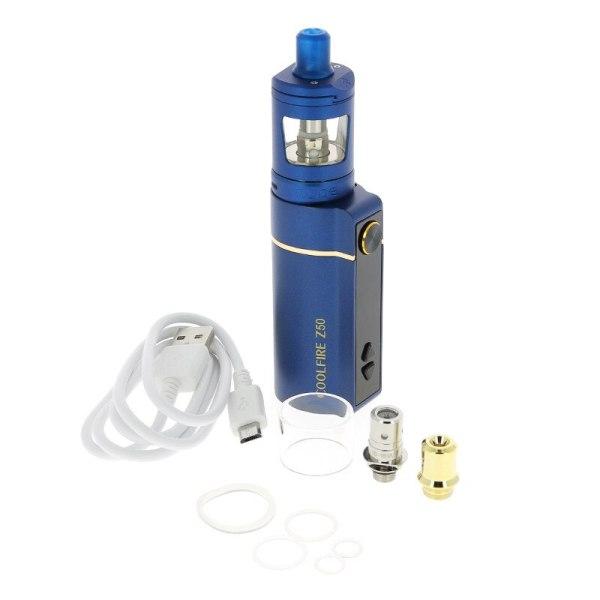 z50 blue min