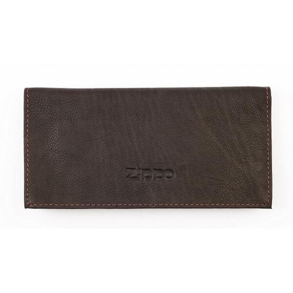880001 portofel tutun zippo piele
