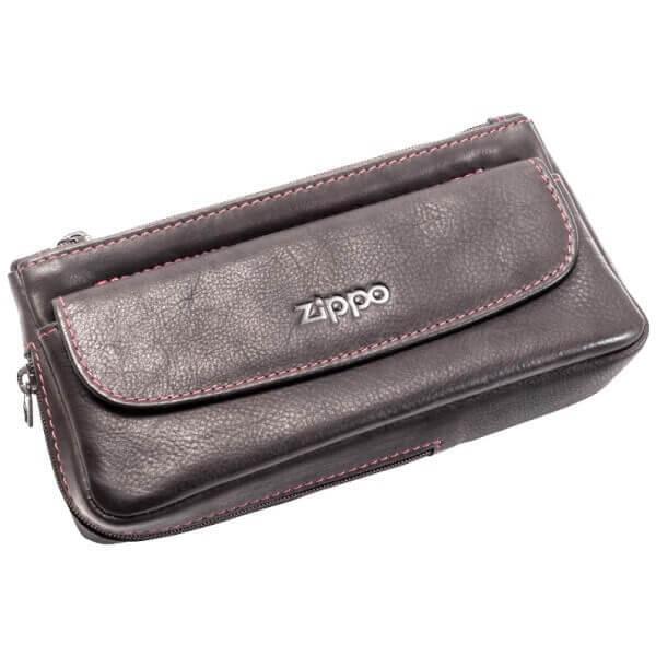 880034 portofel pipa zippo piele naturala 1