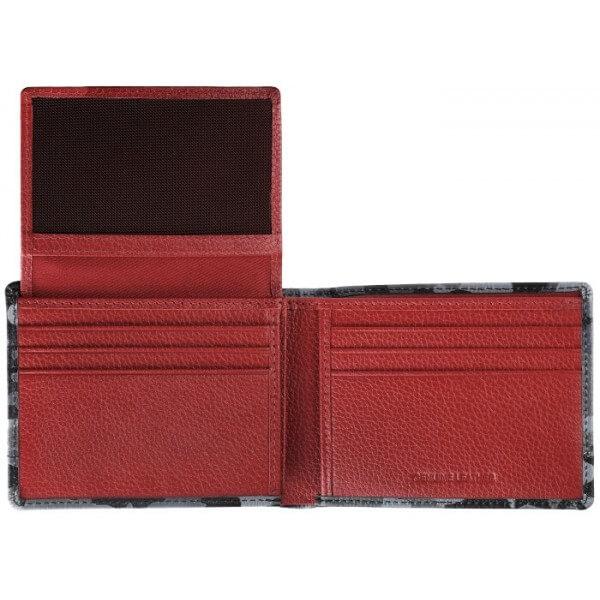 880050 portofel zippo piele camuflaj 2 1