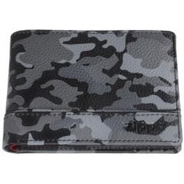 880050 portofel zippo piele camuflaj