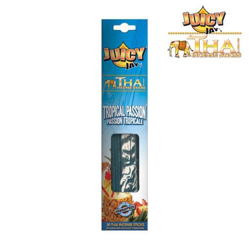 THAI TROPICAL 510x510 600x min