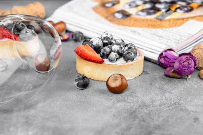 asociere culinara sempre rose galerie produs busuioaca