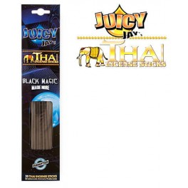 juicy jay incense black magic 20 1 min