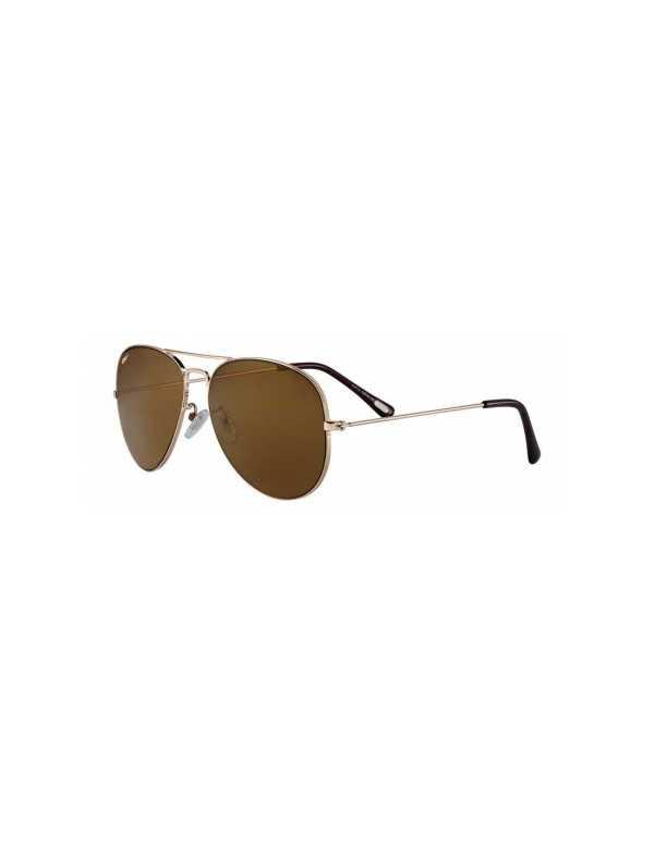zippo brown revo pilot sunglasses min