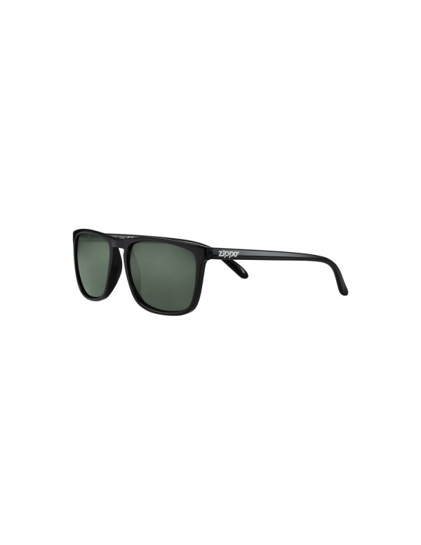zippo green mirror slim sunglasses min