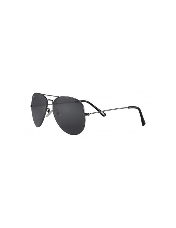 zippo smoke mirror pilot sunglasses