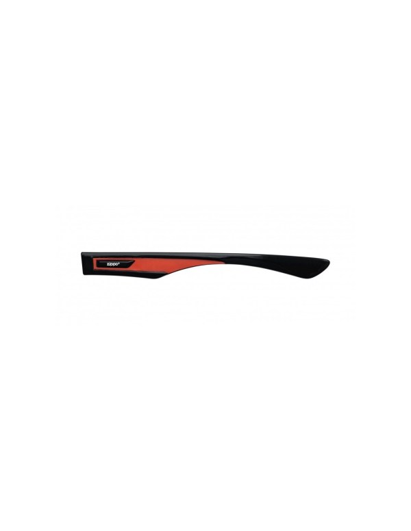 zippo smoke sports sunglasses 2 min