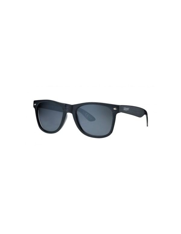 zippo wood effect smoke polarized classic sunglasses min