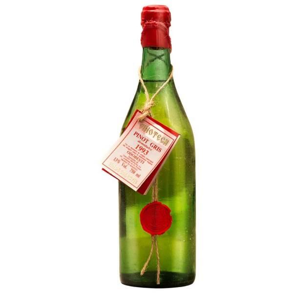 vinoteca pinot gris 1993