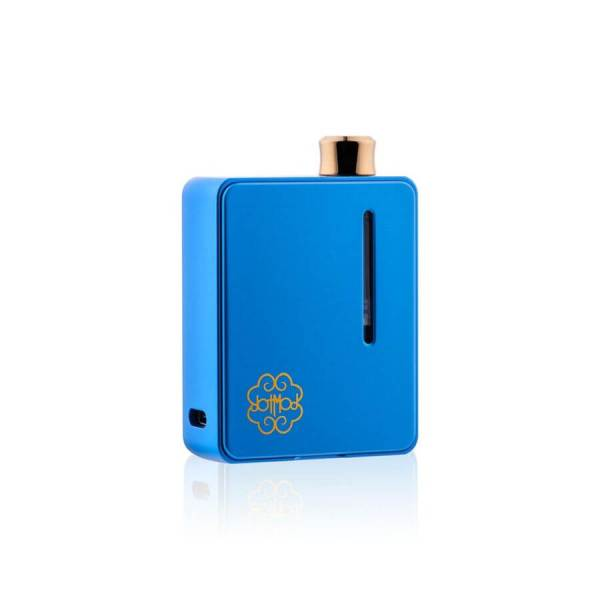 Dotaio mini Dotmod blue 1