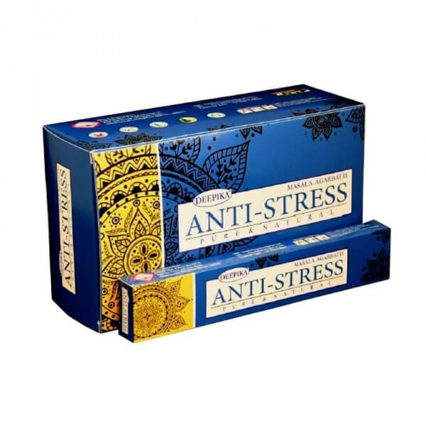 betigase parfumate anti stres 1