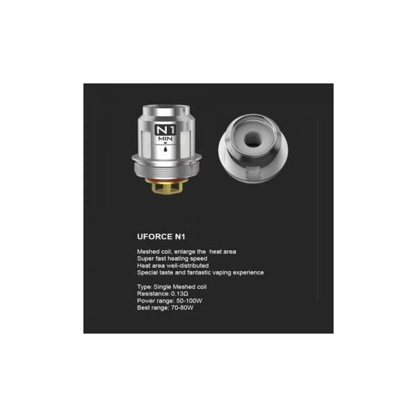 capsula uforce n1 1 600x600 1 1 1