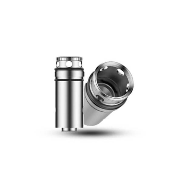 capsule guardian ccell gd vaporesso 800x800 1 1 1