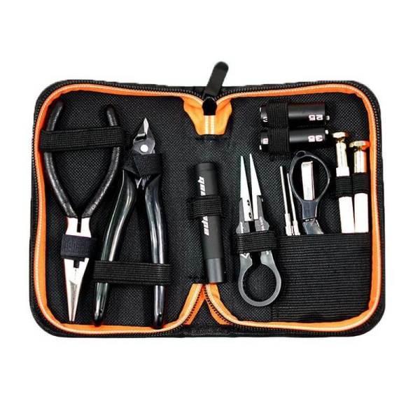 geek vape tool kit v2 1